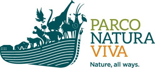 Natura Viva - Zoo safari