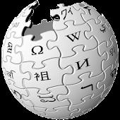 Wikipedia - উইকিপিডিয়া