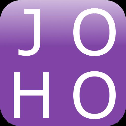 教育App|j24xx LOGO-3C達人阿輝的APP
