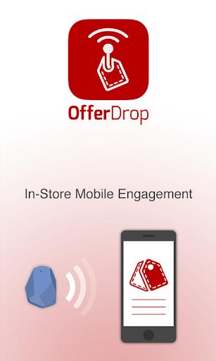 OfferDrop