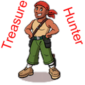 Treasure Hunter Lite