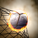 Android Perfect Soccer icon