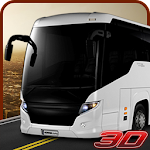 Driver & Race : Bus Simulator 1.0 Apk