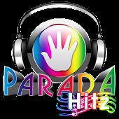 Rádio Parada Hitz