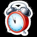 Alarm4Me logo