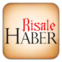 Risale Haber icon