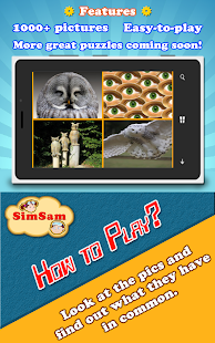 4 Pics 1 Word V2- screenshot thumbnail