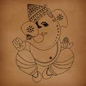 Ganesh Vandan icon