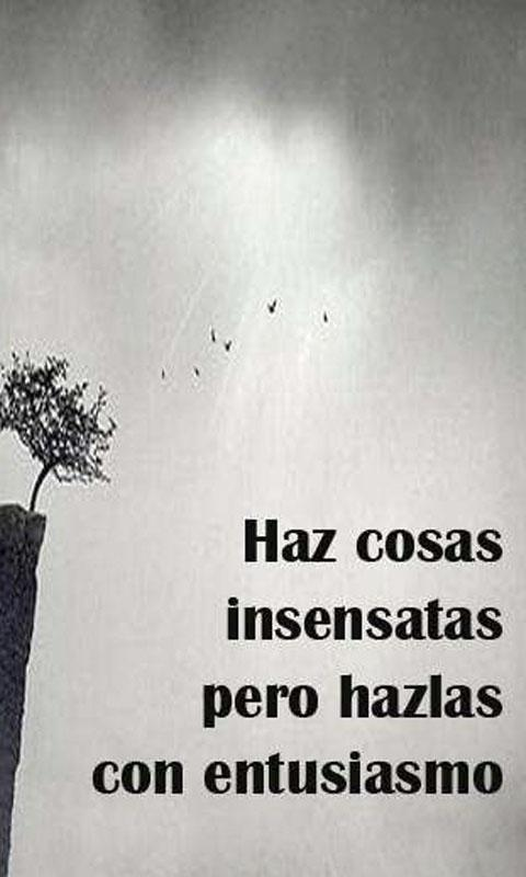 Motivational Quotes Spanish Android Apps On Google Play