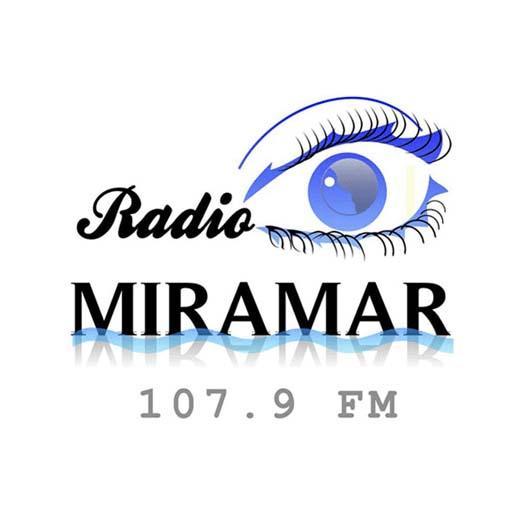 RADIO MIRAMAR