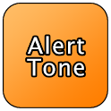 Message Alert Tone logo
