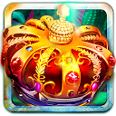 Pocket Empires Online mobile app icon