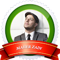 Best Maher Zain Ringtones