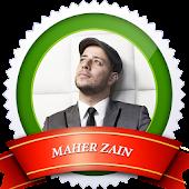 Best Maher Zain Ringtones
