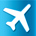 Tiny Flight Planner icon