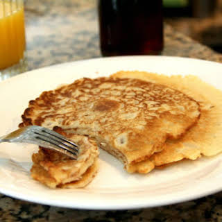French Canadian Breakfast Recipes.