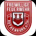 Feuerwehr Rothenburg od.Tauber icon