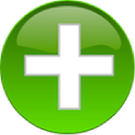iApteki logo
