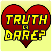 Flirty Truth or Dare Fun