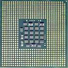 Quick CPU Info icon