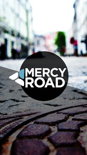 Mercy Road