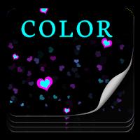 Color Keyboard App 3.139.51.72