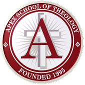 Apex School of Theology