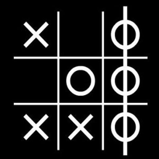 Logical Cross
