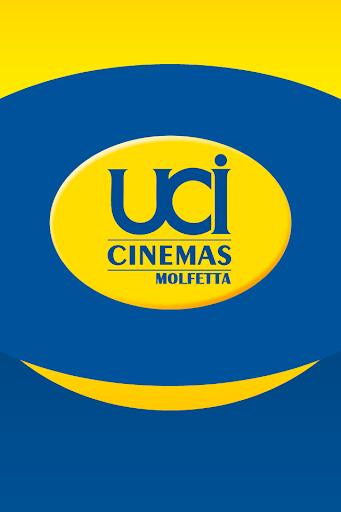 UCI Molfetta Programmazione
