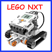 LOGO Mindstorms NXT