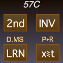 go57c icon