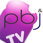 pb&j TV