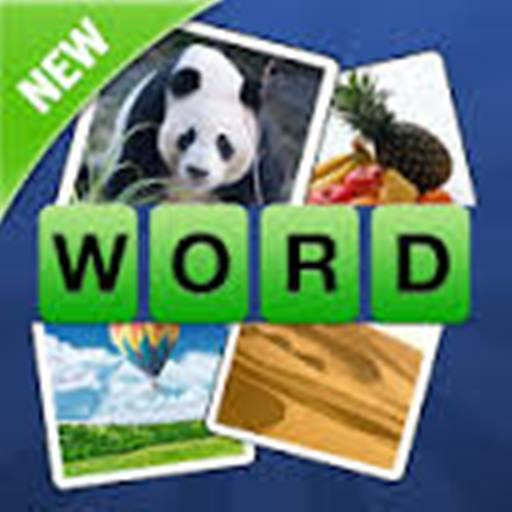 WORD GUESS GAMES