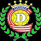 Deportes Linares P.A icon