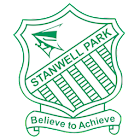 Millfield Public School icon