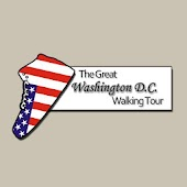 The Great D.C. Walking Tour