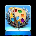 Icee AoCP icon