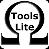 Omega Tools Lite