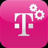 Můj T-Mobile 2.3.5