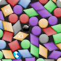 Shapetopia icon