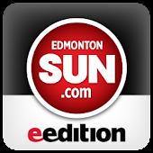 Edmonton Sun e-edition