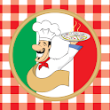 PIZZA NAPULE' icon