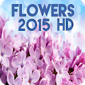 Flowers Wallpapers Best icon