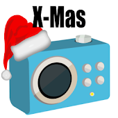 Christmas Hits - Radio