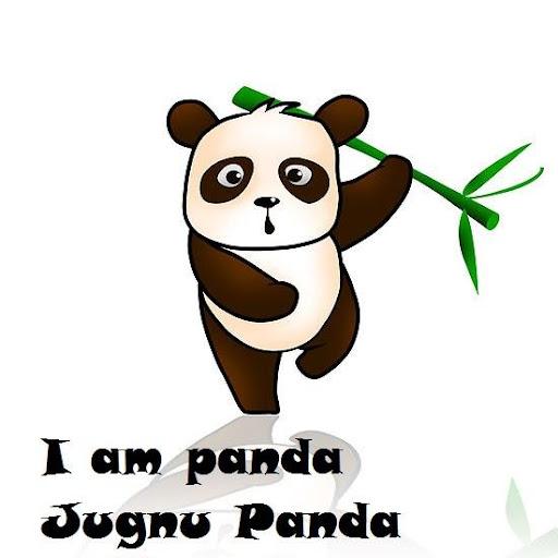 JugnuPanda