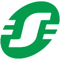SE Learning icon