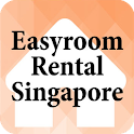 Easyroom Rental Singapore icon