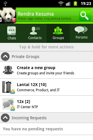 meet new friends online chat rooms Join room its great to come here and talk to people with same interests as you from teen chat is a really nice {and clean} place to meet new friends.