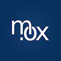 Mobile Oxford icon
