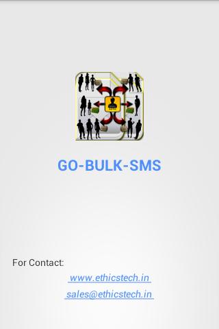 GO-Bulk-SMS